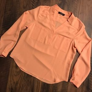 NWOT Nine West Blouse